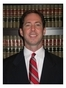 Lexington Personal Injury Lawyer William B. Salley Jr.
