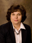 Columbia Workers' Compensation Lawyer Kay Gaffney Crowe