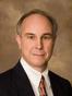 Columbia Litigation Lawyer Richard Carson Thomas