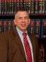 Seneca Personal Injury Lawyer K. Scott Toussaint