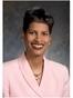 Lexington Litigation Lawyer April Woodard Sampson