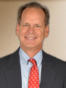 Rock Hill Workers Compensation Lawyer David Vance Benson