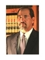 Spartanburg Litigation Lawyer Charles J Hodge
