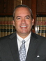 West Columbia Workers' Compensation Lawyer Mark T Arden