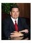 Greenwood Litigation Lawyer John R McCravy III