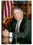 Greenwood Litigation Lawyer Jon E Newlon