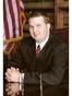 Greenwood Personal Injury Lawyer Jason L Sturkie