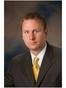 Greenville County Personal Injury Lawyer Matthew W. Christian