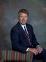 Anderson Workers' Compensation Lawyer J Calhoun Pruitt Jr