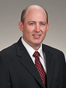 Lexington Construction / Development Lawyer Christopher M. Adams