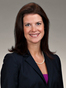 Conestee Workers' Compensation Lawyer Suzanne B. Cole