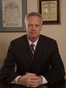 Horry County Litigation Lawyer Robert M Sutton Jr