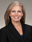 Richland County Workers' Compensation Lawyer Rebecca K. Halberg