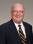 South Carolina Mediation Attorney Stanford E. Lacy
