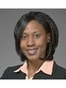 Richland County Workers' Compensation Lawyer Aisha G. Taylor