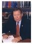 Walter J. Wylie