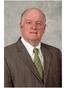 Louisiana Energy / Utilities Law Attorney Charles D Marshall Jr