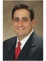 Belle Chasse Employment / Labor Attorney Michael Joseph Monistere