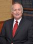 Louisiana Workers' Compensation Lawyer Patrick C Morrow