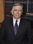 Lawtell Personal Injury Lawyer Jeffrey Michael Bassett