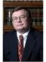Bossier City Energy / Utilities Law Attorney William Timothy Allen III