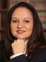 Louisiana Class Action Attorney Suzette Peychaud Bagneris