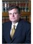 Shreveport Education Law Attorney Paul M Adkins