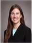 Bossier City Energy / Utilities Law Attorney Melissa Scott Flores