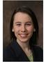 Louisiana Banking Law Attorney Heather Lato Landry