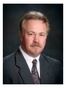 Lafayette Financial Markets and Services Attorney Jeffrey Ackermann