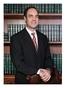 Alexandria Personal Injury Lawyer Mark Felipe Vilar