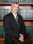 Louisiana Contracts / Agreements Lawyer Kenneth O. Ortego