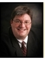 Lafayette County Health Care Lawyer Daniel Charles Palmintier