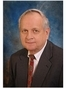 New Orleans Real Estate Attorney Patrick J Browne