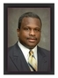 Calcasieu County Criminal Defense Attorney Todd S Clemons