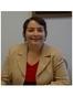 Attorney Kathleen C. Gasparian