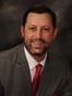 Seminole Construction / Development Lawyer Jeffry Baughman