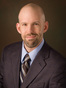 Williamsport Probate Attorney Matthew James Parker