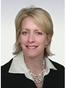 Baton Rouge Transportation Law Attorney Rachelle Deckert Dick