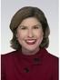 Louisiana Employment / Labor Attorney Amanda G Clark