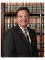 Metairie Insurance Law Lawyer Michael P Mentz