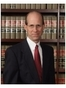 Kenner Corporate / Incorporation Lawyer W Evan Plauche