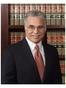 Metairie Admiralty / Maritime Attorney Michael J Vondenstein