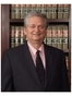 Kenner Litigation Lawyer W. Glenn Burns