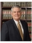 River Ridge Workers' Compensation Lawyer William R Seay Jr