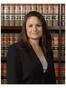 70001 Personal Injury Lawyer Katie Marie Cusimano
