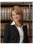 Metairie Insurance Law Lawyer Lauren Elizabeth Brisbi