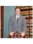 Metairie Medical Malpractice Attorney Robert D Ford