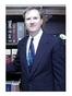 Louisiana Real Estate Attorney Randall E Olson