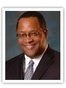 Louisiana Class Action Attorney Roy J Rodney Jr